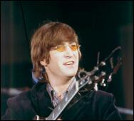 Absolute Elsewhere: The Spirit of John Lennon: The Beatles: Rain Behind The Scenes for The Ed Sullivan Show